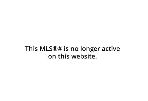 A302 - 16 Mallard Rd,  C4282454, Toronto,  for sale, , HomeLife Classic Realty Inc., Brokerage*